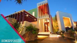 NEW DESIGN 2017 💗💖💜 30+ Best Modern Home Design Ideas  💗💖💜 EXTERIOR VIEW