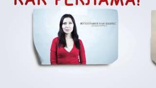 создание рекламных роликов(, 2013-06-14T01:11:03.000Z)