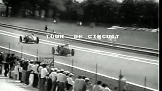 1974 French Grand Prix, Dijon