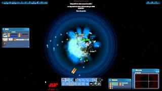 Darkorbit - Jackpot arena 15/12/2014 [S-L JPA Winner]