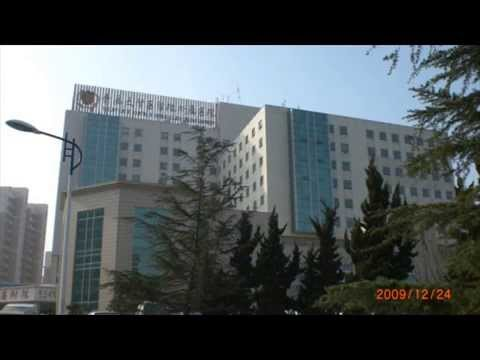 Qingdao Hospital.wmv
