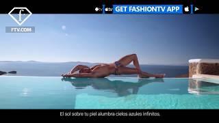 ES Collection - Nero | FashionTV