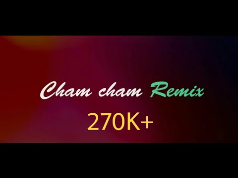 Cham Cham Payal Baaje | New Nagpuri Remix Song | DJ Akash Dew | Jharkhandi Hit Song 2017