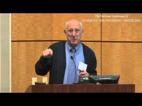 2/29/2016 - Session 1:  Rosenberg