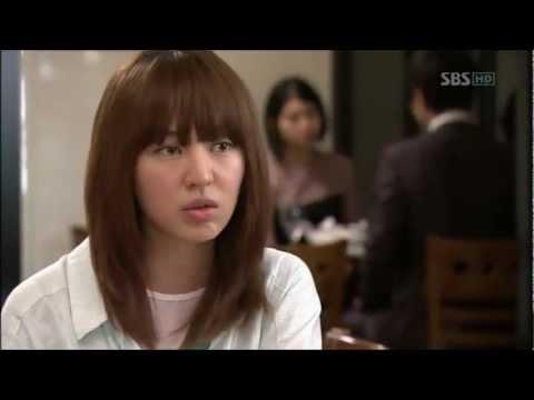 Yoon Eun Hye 윤은혜 from all her dramas - 11.9KB