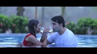 Navin Deepa - Piya O Re Piya - Pre Wedding Song