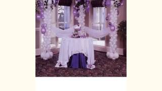 Indian Wedding Decoration Pictures New(indian wedding decor,wedding flowers chicago,indian wedding decorator,chicago indian wedding,mandap decor,wedding decoration,indian wedding ..., 2015-03-12T01:47:58.000Z)