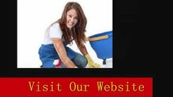 Cleaning Service NJ