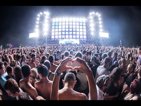 Must Know Music Festivals In India