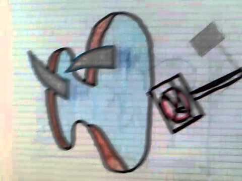 Imagen 3d lago youtube for Como se hace un lago artificial
