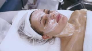 HSR LIFTING в Самаре | Косметолог Ирина Игнатьева(, 2017-07-21T12:50:28.000Z)