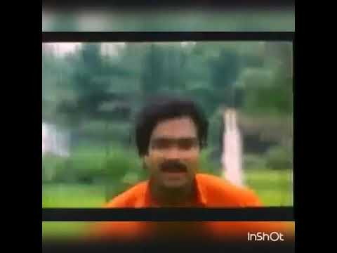 Manjal manjal WhatsApp status--- Tamil middle favourite love song_HIGH