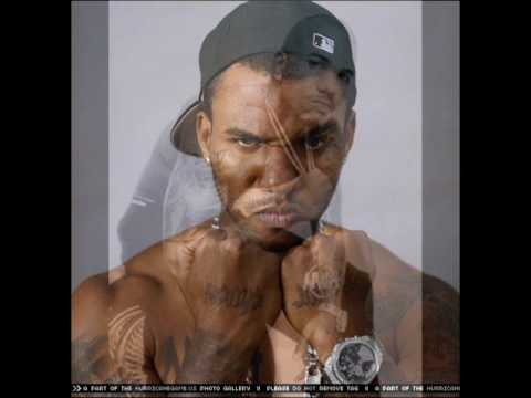 the game and skrillex el chapo free mp3 downloadgolkes