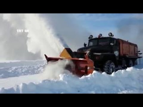 World Amazing Construction Equipment Machinery vesves Agriculture Modern Technology