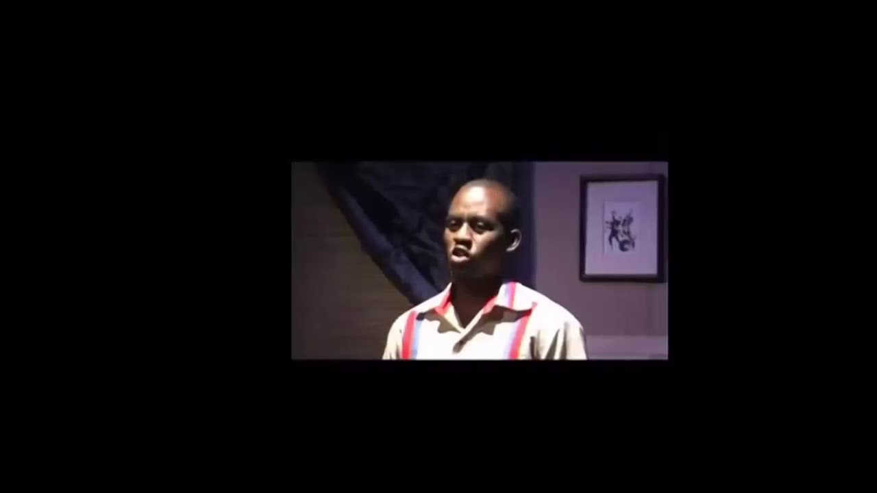 Libere Liberis Stage Play Trailer