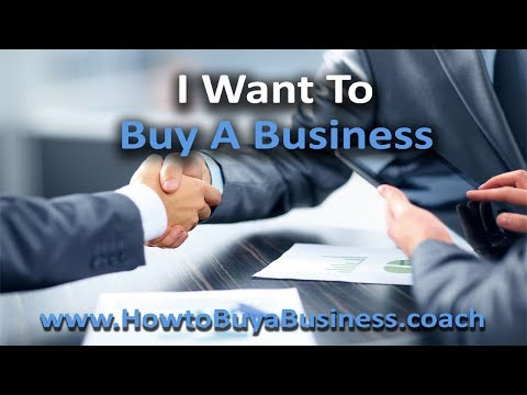 Becoming A Business Owner In Nevada - Advantages Of Nevada For Business