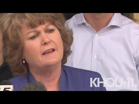 Raw: ITC spokeswoman apologizes to community for fire