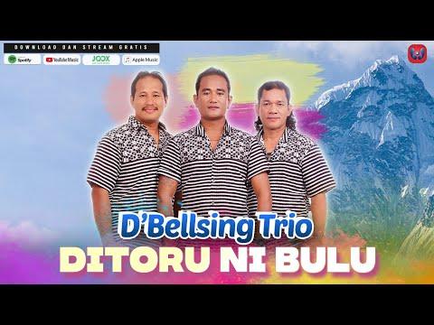 D'Bellsing Trio - Ditoru Ni Bulu