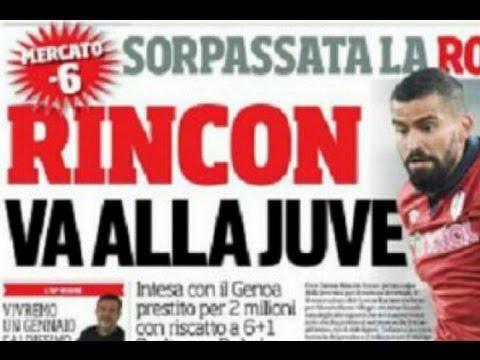 Dybala Juventus Position