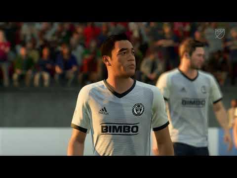 Uefa Champions League Highlights Fox Sports