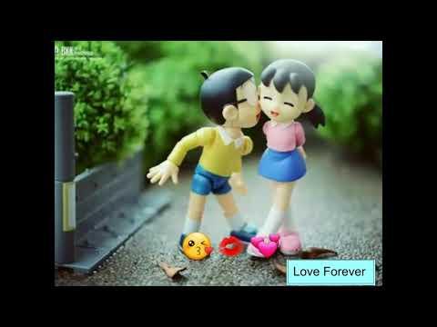 Tu Jaan Hai Arman hai mere pyar ki pehchan hai | love song
