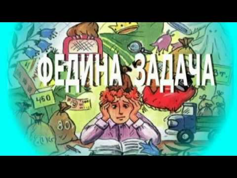 Максим Горький Википедия