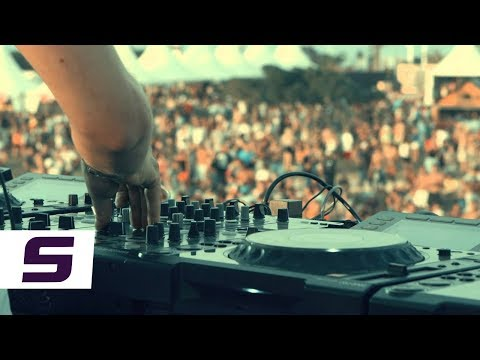 dj smash 2016. Слушать онлайн Хиты 2016 - DJ Smash - Rapture (Radio Edit)