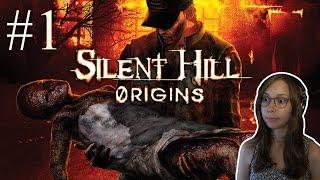 [ Silent Hill: Origins ] Fist fighting nurses - Part 1