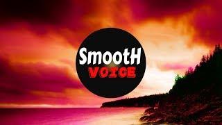 Play Right Now (feat. Caroline Kole) (GATTÜSO Remix)