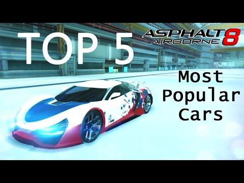 most expensive cars fastest cars asphalt 8. Black Bedroom Furniture Sets. Home Design Ideas
