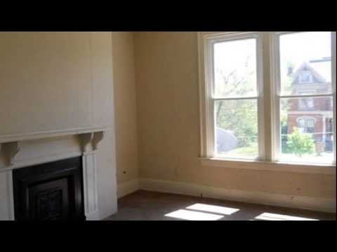 Real Estate For Sale In Cincinnati - Evanston Ohio - MLS# 1461631