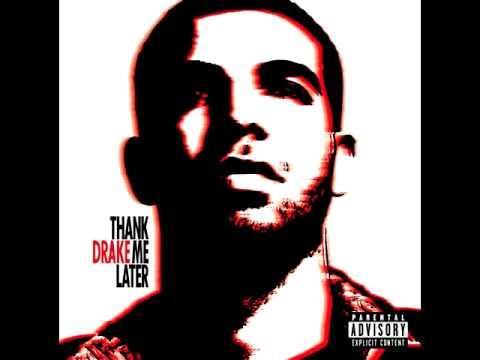 Drake - Light Up feat. Jay-Z (Instrumental)