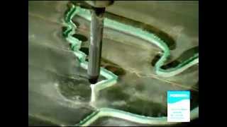 Гидроабразивная резка стекла(, 2014-01-28T14:15:01.000Z)