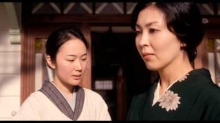 作品情報> 『小さいおうち』 http://www.cinemacafe.net/special/4662/...