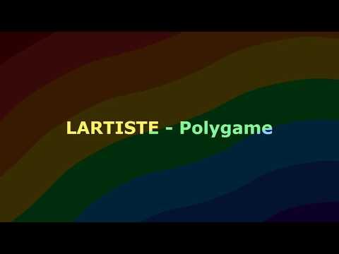 L' artiste -polygame