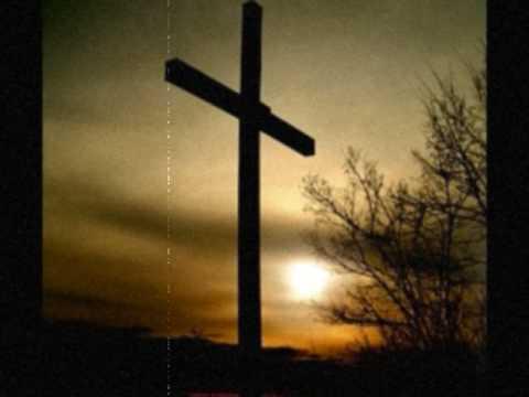 LEDNICA - Błogosławcie Pana (Psalm 34)