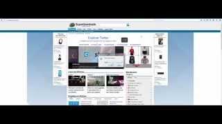 netDrive 2.6.0 (Download e Instalaço)