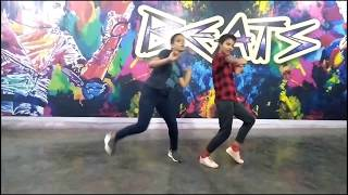 The Hook up song Dance Choreography | Student of the Year -2 |Tiger shroff | Aliya Bhatt |