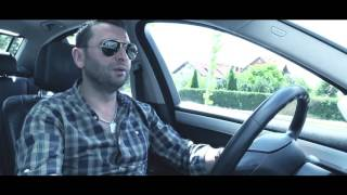 Shqipri Kelmendi - Gruja e mire (Official Video HD)