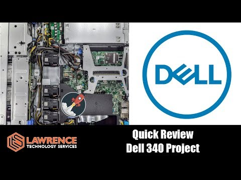dell-poweredge-340-server-project-running-xcp-ng