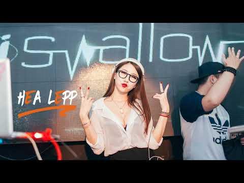 Don't Let Me Go ft Stronger [SEM] + I Love Poland [SEM] + Numb [SEM] + Fak You All [SEM]