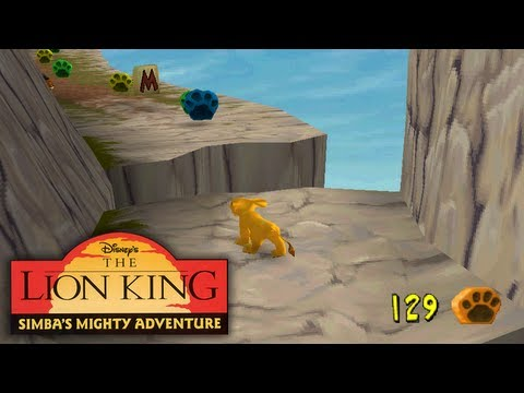 the lion king 2 pc game free