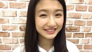 NMB48 #塩月希依音 #ドラ3 2020年12月24日 ゲスト安田桃寧(声のみ)