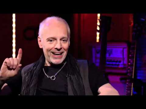 peter frampton the talk box guitar center sessions on directv youtube. Black Bedroom Furniture Sets. Home Design Ideas