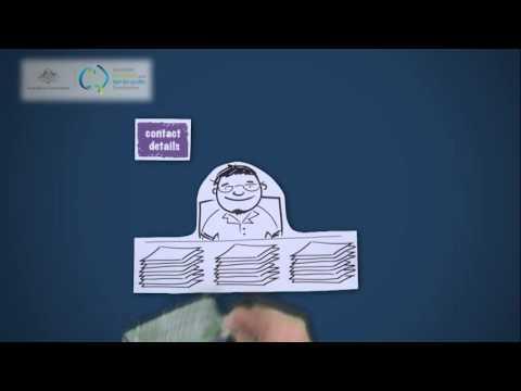 The ACNC Charity Portal - Punjabi