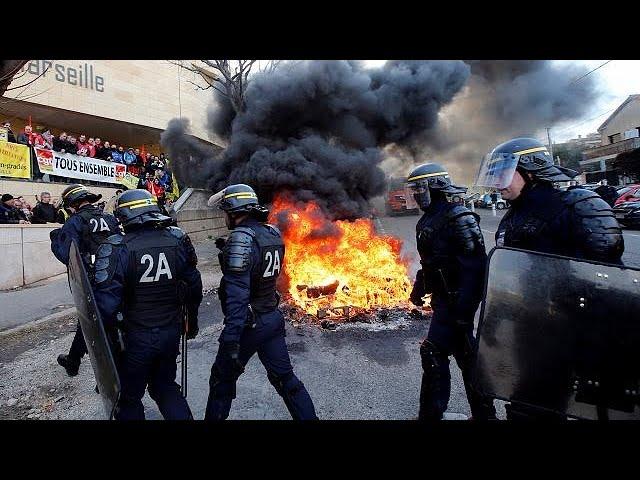 <h2><a href='https://webtv.eklogika.gr/gallia-nees-kinitopiisis-stis-fylakes' target='_blank' title='Γαλλία: Νέες κινητοποιήσεις στις φυλακές'>Γαλλία: Νέες κινητοποιήσεις στις φυλακές</a></h2>