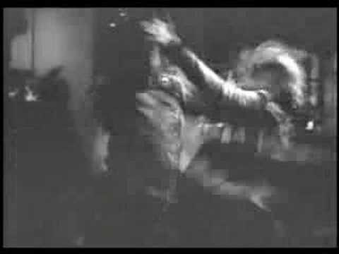 NO ROOM TO DIE (1969) from YouTube · Duration:  1 hour 37 minutes 30 seconds
