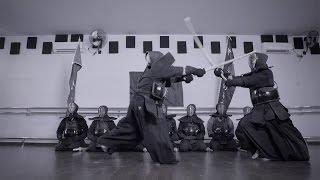 Rocket Rockers - Awal Dari Cerita (Official Music Video)