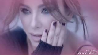 Download Ани Лорак - Жду тебя Mp3 and Videos