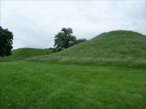 Stuff You Missed in History Class - Cahokia